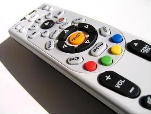 control remoto directv original tv satelital direc tv