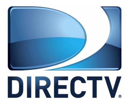 control remoto directv rc73 original