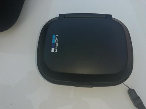 control remoto dron karma