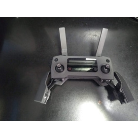 Control Remoto Drone Dji Mavic 2 Pro Smart