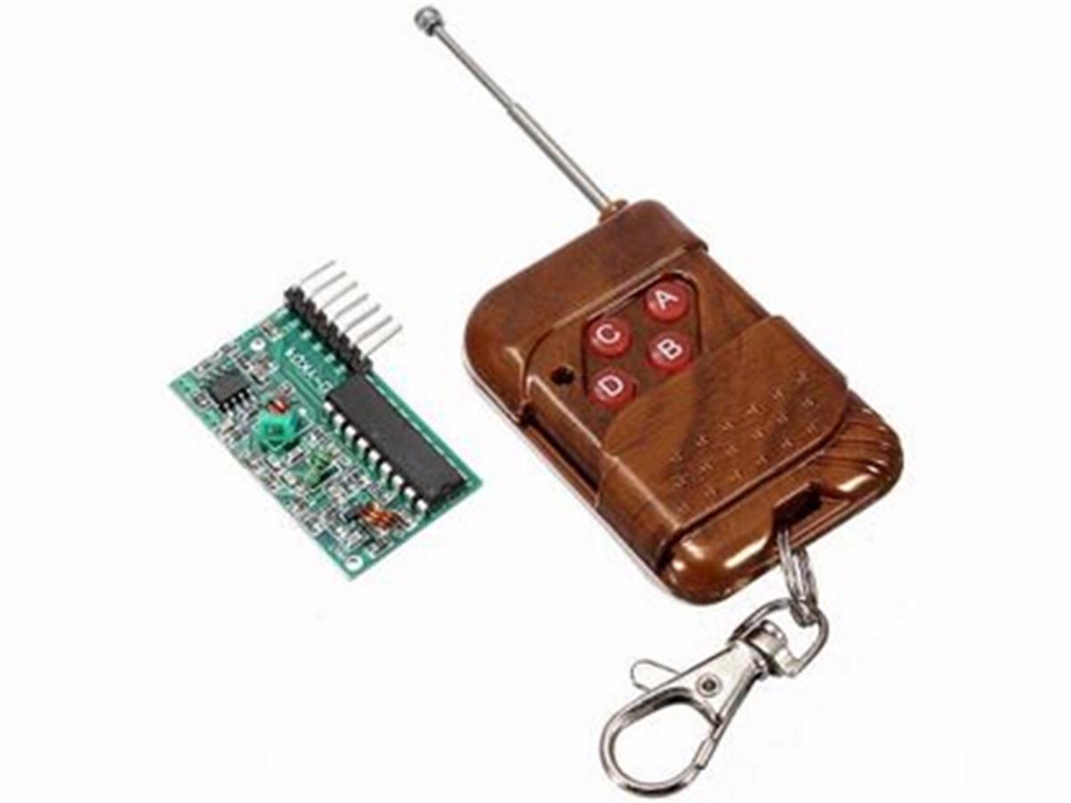 Circuito Emisor Receptor : Circuito de la comunicación ejercicios