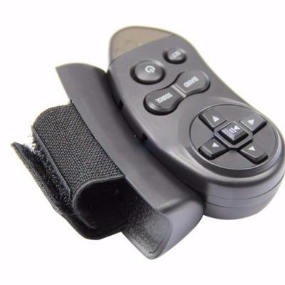 control remoto en el timón o volante para autoradios dvd,gps