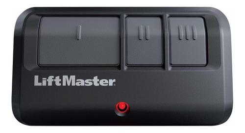 control remoto garaje liftmaster multi frecuencia 893 max