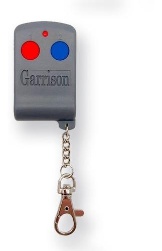 control remoto garrison 1 canal envio gratis x 3 unid