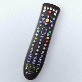 d6b903fbdb0 Control Universal Gdct 800 Sirve Para Cablevision - Controles Remotos en Mercado  Libre Argentina
