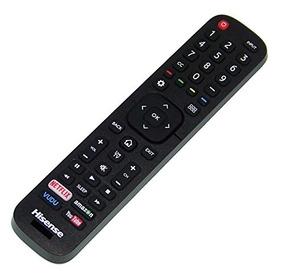 Control Remoto Hisense Oem : 50h7gb1, 50h7gb2, 50h8c, 55h5c,