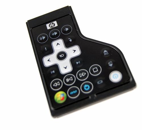 control remoto hp dv4 dv5 dv7 compaq cq40 cq45 435743-001