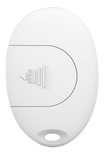 control remoto inalambrico para kit de alarmas ezviz cs-k2-a