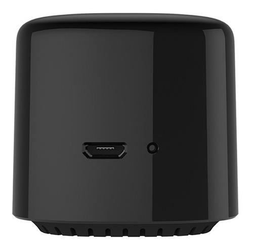 control remoto inteligente broadlink bestcon rm4c mini ir
