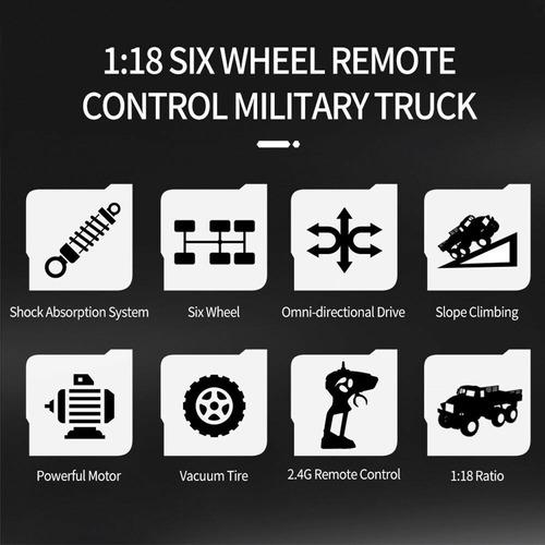 control remoto juguete