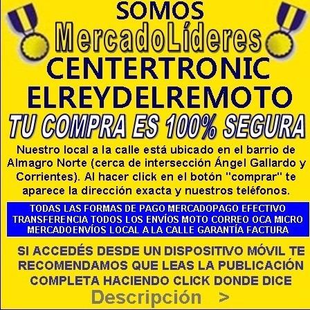 control remoto kb2900 tv ken brown kb2120st kb2122st tkb2178
