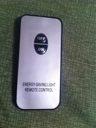 control remoto keer 1430