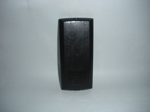 control remoto kenwood rc-400 usado car stereo kdc-2019