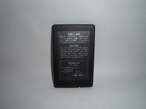 control remoto kenwood rc-p600 usado pa car cd