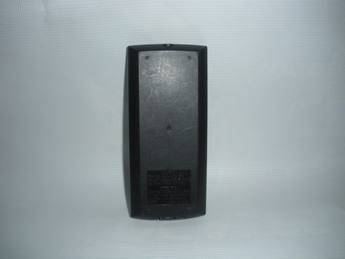 control remoto kenwood rc410 dkdc2022, kdc2022v,  usado ok