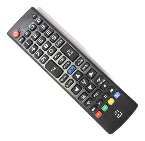 control remoto lg smart led 32ln5400  42lb5800 3903 rc477