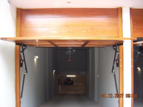 control remoto  lift master para puertas cel. 998335126