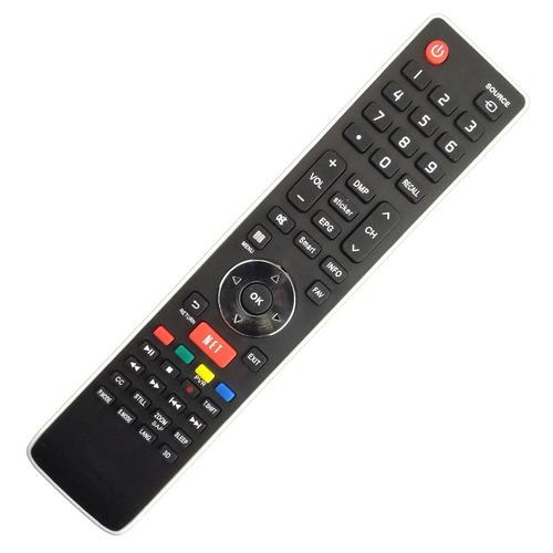control remoto lt-39da950 lt-39da950m para jvc smart tv