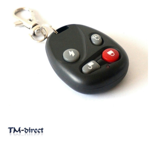 control remoto lujo coban gps tracker