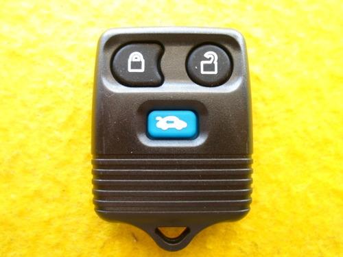 control remoto mazda 626 envio gratis