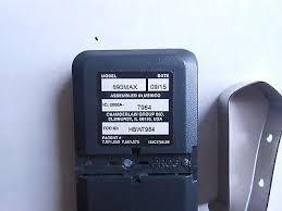 control remoto, merik, liftmaster, multi frecuencia 893 max