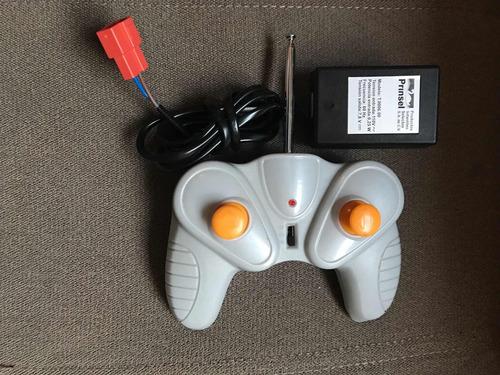 control remoto mini
