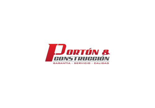 control remoto motor liftmaster/craftsman 315mhz