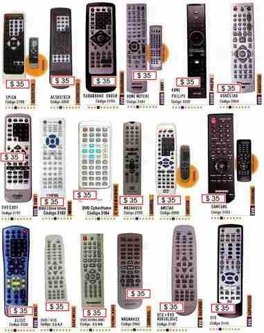 control remoto noblex 2475 602 - 14tc616 - 20tc604 - 20tc605