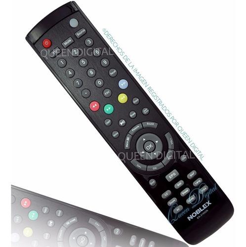 control remoto original er-31952 noblex bgh sansei jvc sanyo