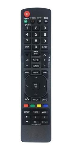 control remoto original samsung lg nuevo para serie 4-5-6