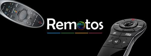 control remoto panasonic rak-sg305pm original microcentro !!