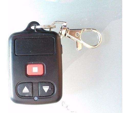 control remoto para barrera vehicular wejoin