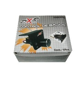control remoto para epicentro de 4 hilos dxr 030 685 winners