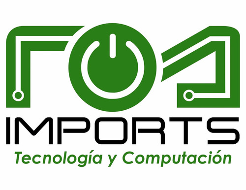 control remoto para laptop hp window media rc2002002/01