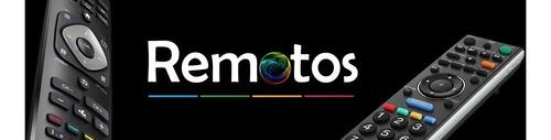 control remoto para lcd philips microcentro !!!