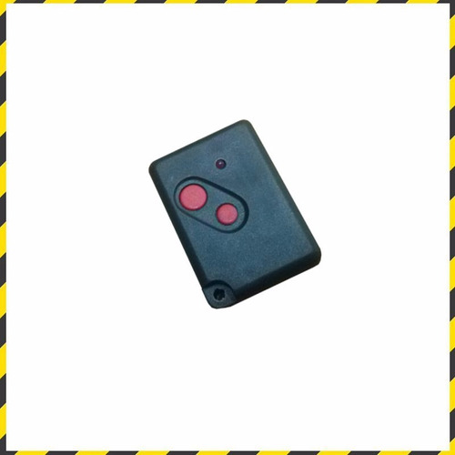 control remoto para motor suchi levadizo o corredizo.
