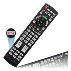 ac2100046f7 Prepago Netflix - Controles Remotos en Capital Federal en Mercado Libre  Argentina