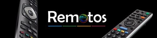 control remoto para philips smart ultra hd microcentro !!!