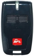 control remoto para puertas automaticas marca mitto
