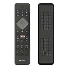 Control Remoto Philips 4k Qwerty 43pfg5102 Microcentro !!!