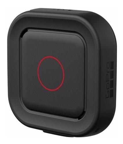 control remoto por voz sumergible remo gopro hero 5 black