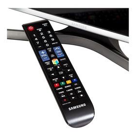Control Remoto Samsung Bn59 01198n 100% Original Nuevo
