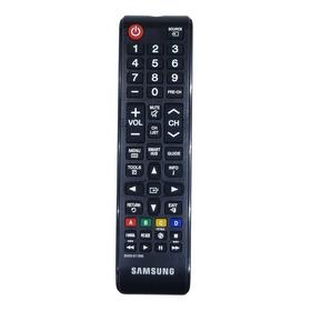 Control Remoto Samsung Bn59-01199s 100% Original Nuevo