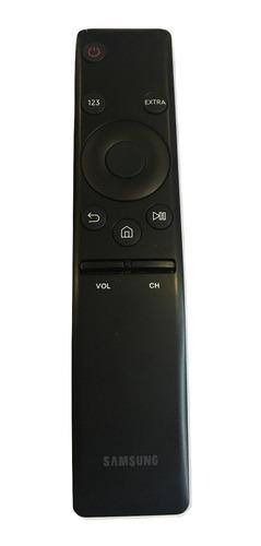 control remoto samsung original led smart tv mod bn59-01259b