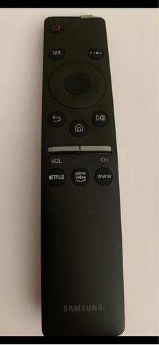 control remoto samsung tv smart tv originales nuevos 2018-19