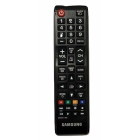 Control Remoto Smart Samsung Bn59-01199s.  Nuevo Y Original