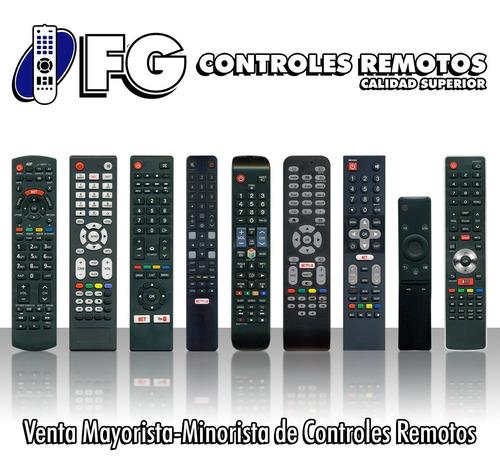 control remoto smart tv panasonic viera netflix apps hom