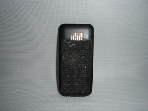 control remoto sony rm-x58 car stereo cdx-505rf usado
