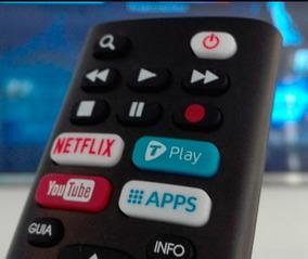 0ca28473159 Decodificador Telecentro Netflix - Electrónica, Audio y Video en Mercado  Libre Argentina