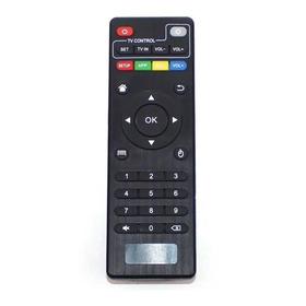 Control Remoto Tv Box X96mini Tx2 Y Mas Modelos